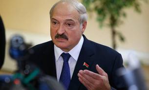Организаторам цветных революций пока не до Белоруссии