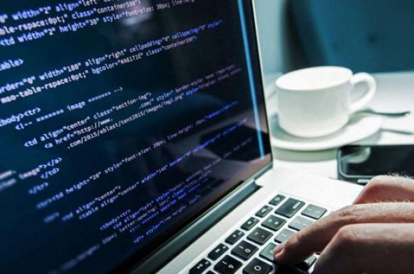 Исследование: Россия вошла в список 30 самых привлекательных для IT-экспертов стран