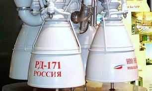 Роскосмос начал создавать самый мощный ракетный двигатель в мире