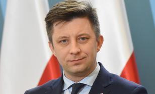 Польша начала принимать раненых участников митингов в Белоруссии