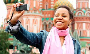 Американских туристов пугают терроризмом и предостерегают от туров в Чечню