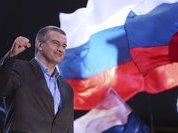 Бизнес в Крыму станет проще