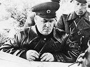 Пока украинцы валят Ленина, Франция устанавливает памятник Жукову