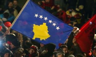 Возвращение старого кошмара: Балканы готовы вспыхнуть