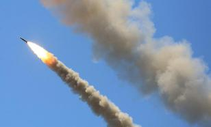 Посол РФ в США рассказал, как Россия ответит на размещение американских ракет в Европе