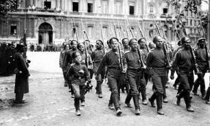 3 факта, которые вы можете не знать о Первой мировой войне