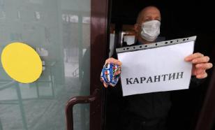 Есть ли у России шанс победить пандемию коронавируса