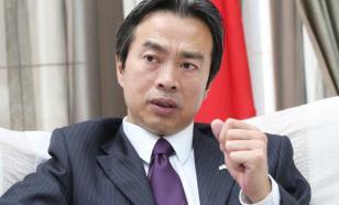 Китайский посол в Израиле обнаружен мертвым