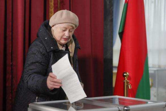 Ярослав Романчук рассказал, почему Белоруссия устала от Лукашенко