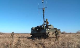 В Японии отреагировали на размещение российских средств РЭБ на Курилах