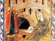 Протопоп Аввакум – мученик за обряд