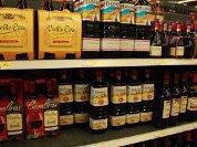 Пластик ворует у вина вкус и аромат