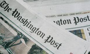 Nation: Западные СМИ в русофобском угаре забыли о стандартах журналистики