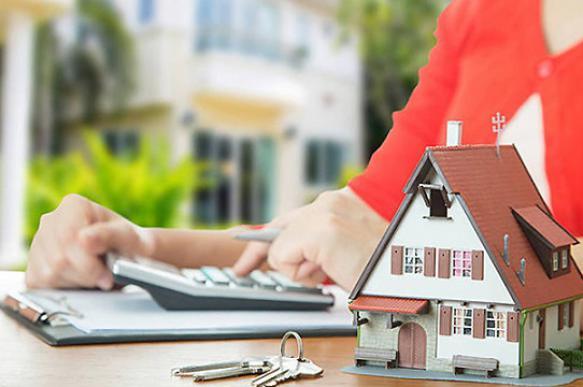 Объем выдачи ипотеки в ноябре 2018 года достиг исторического максимума