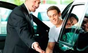 """Как отличить """"частника"""" от перекупщика в объявлении о продаже автомобиля"""