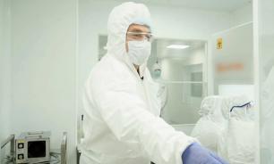 Эпидемии гриппа в России не будет