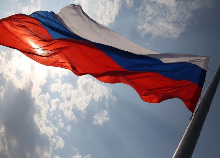 Политолог Михеев обозначил задачу России в XXI веке
