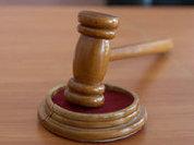 Бывший топ-менеджер China Mobile приговорен к казни
