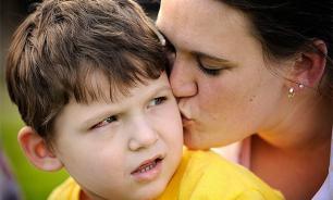 Родителей будут наказывать за равнодушие к детям?