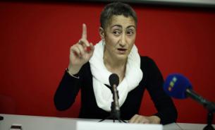 """""""Чума на оба ваши дома"""" или почему Россию не взять голыми руками"""