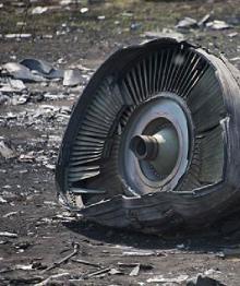 Минобороны объяснило нестыковки в документах по MH-17