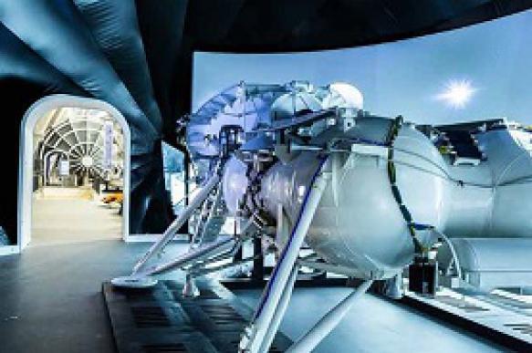 Столичные власти назвали год открытия Космического центра