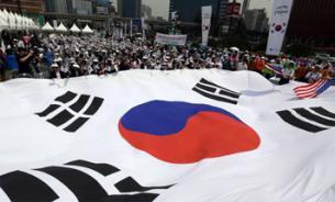 Прощай, Ким Чен Ын! Официанты из КНДР сбежали в Южную Корею