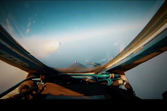 """МиГ-41 получит """"Гадюку"""" — ракету средней дальности против гиперзвука"""