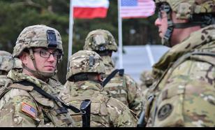 National Interest: почему США не стоит размещать базу у границ России
