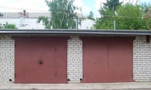 Продажа и покупка гаража – все подводные камни