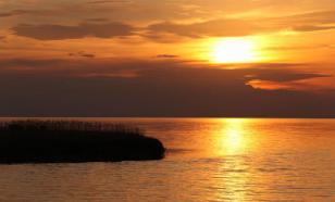 Новая площадка для экологического туризма появится в Самарской области