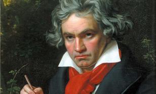 В Испании раскрыли загадку метронома Бетховена