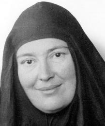 Мать Мария: подвиг новомученицы