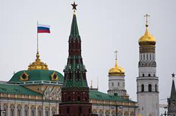 Pew Research: В мире Россию не любят