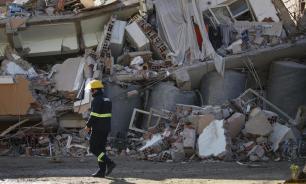 В Албании завершили поисковую операцию. Погиб 51 человек