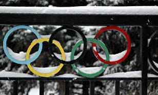Организаторы Олимпиады-2020 перенесли соревнования из-за жары