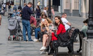 Не надо паники: ко второй волне коронавируса Россия готова