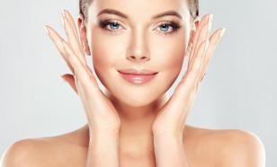 Дерматолог назвал три витамина, которые предотвратят старение кожи