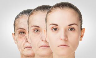 Учёные назвали предельную продолжительность человеческой жизни