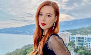 Юлия Савичева пожаловалась, что уже год не может увидеть маленькую дочь