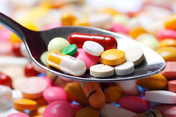 Антибиотики: за и против