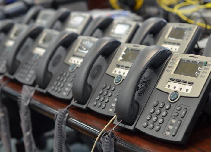 Условно-бесплатная телефонная связь