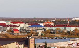 В Нарьян-Маре создан общественный штаб поддержки Алексея Баринова