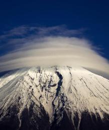 Христианство в Японии: первые успехи иезуитов