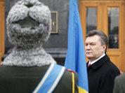 Украина перед выбором: решиться или умереть
