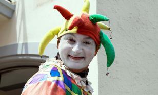 В Костроме за мошенничество задержан директор цирка