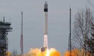 Россия готова обсуждать с США тему освоения космоса