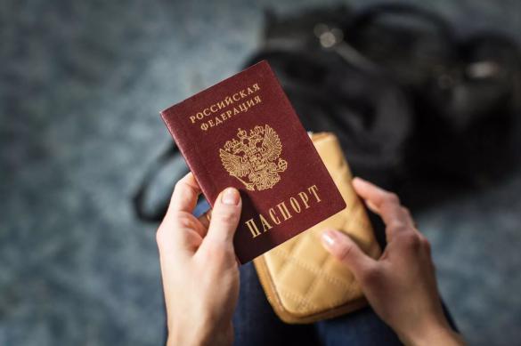 Обменять паспорт и права с истекшим сроком можно до конца года