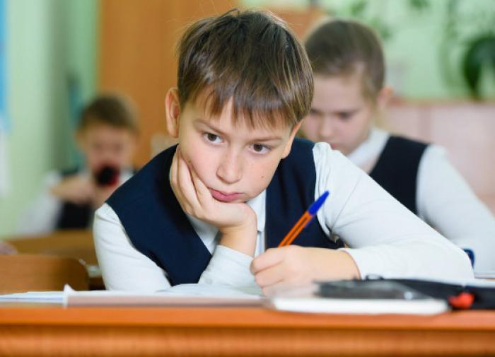 НТИ проведет два новых конкурса для школьников
