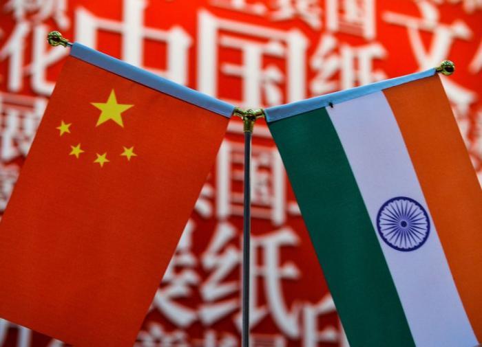 """""""Регион наполнен ядерным оружием"""": чем чреват конфликт Индии и Китая"""